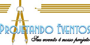 Projetando Eventos